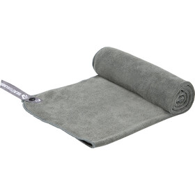 Sea to Summit Tek Towel S, grey